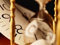 זמן / צלם: thinkstock